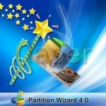 PartitionWizardHomeEdition