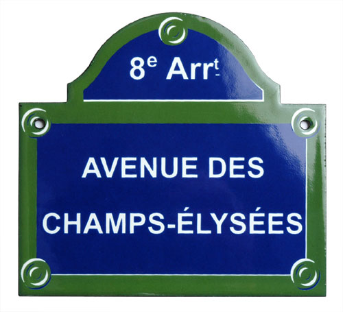 avenue-champs-elysees