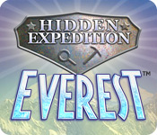 hidden-expedition-everest_feature