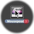 mouseclicks