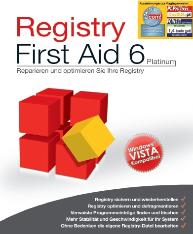 registry_first_aid6_boite