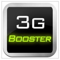 3g network booster