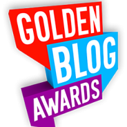Golden-Blog-Awards-2010---logo