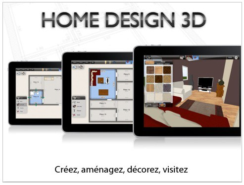 ipad home design home and landscaping design best 3d home design software ipad 2017 2018 home design
