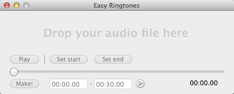 Easy Ringtones