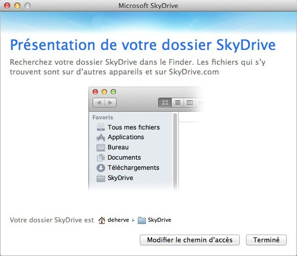 application par defaut windows 7