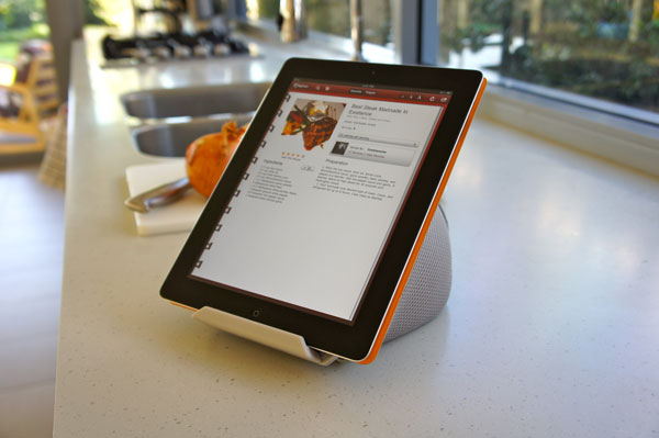 iprop : des supports universels pour tablettes tactiles