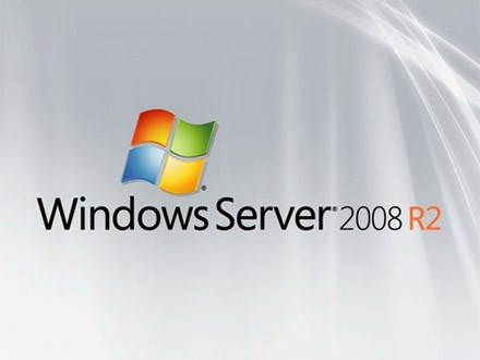 téléchargez les images iso de windows server 2008 windows os 2 slider 2