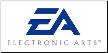 ea : electronic arts