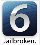Jailbreak Tethered iOS 6 pour iPhone 3Gs, iPhone 4, iPad ..