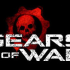 Gears of War : Judgment s'offre une nouvelle bande annonce
