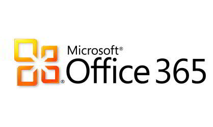 Microsoft office 365 customer preview