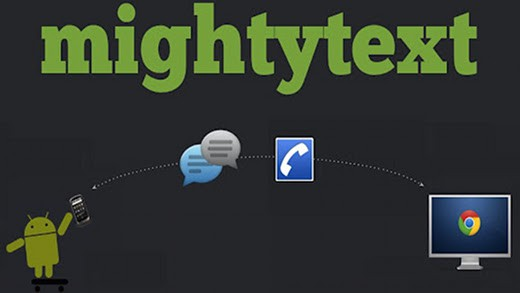 mightytext 2
