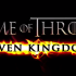 Game of Thrones, le nouveau MMO du studio BigPoint