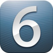 [Tuto] Downgrade de iOS 6 vers iOS 5.1.1 (iPhone 3Gs/4/4s ..