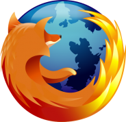 Mozilla Firefox en version 16 disponible