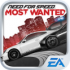 [Android] Test de Need For Speed Most Wanted