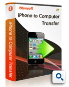 iphone-to-computer-transfer
