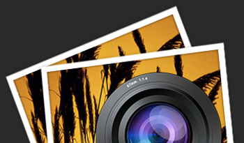 Duplicate Cleaner pour iPhoto