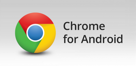 googlechromeandroid