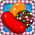 Candy Crush, le jeu mobile très en vogue
