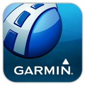 L'application GPS de Garmin testée et comparée au GPS de ..
