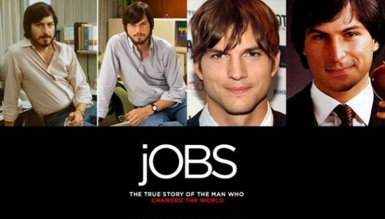 jOBS-Steve-Jobs-Ashton-Kutcher