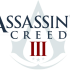 On en sait plus sur Assassin's Creed Unity
