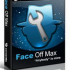 Face Off Max : un outil utile pour le montage photo