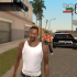 Retour de GTA San Andreas sur Windows 8