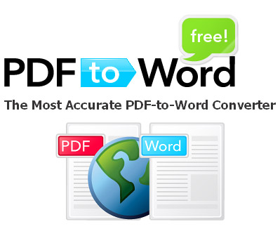 Comment Transformer Pdf En Word Winmacsofts