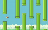 Astuces Flappy Bird1