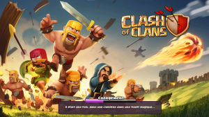 clash-of-clans-triche