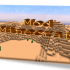 Comment Installer des mods sur Minecraft ?