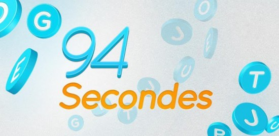 94 secondes img