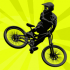 Télécharger Bike Mayhem Mountain Racing pour PC