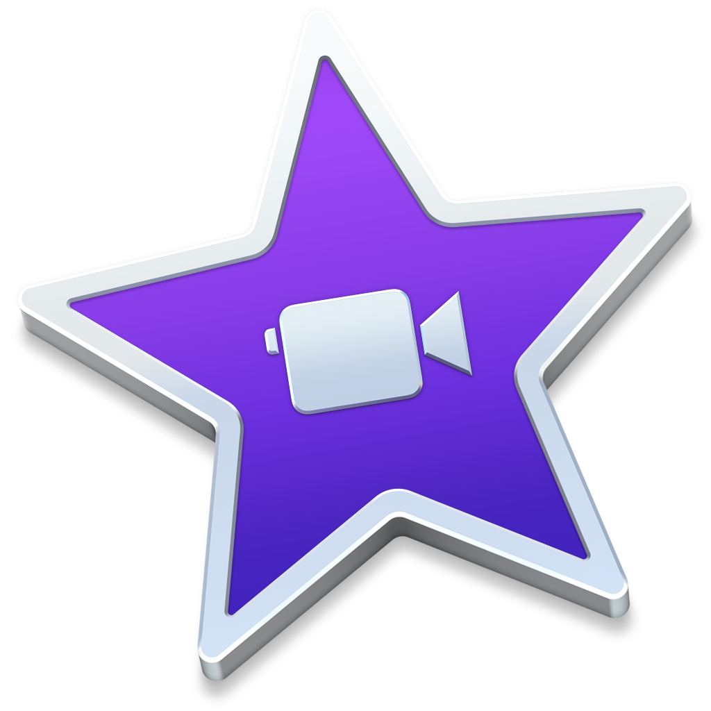 how to play imovie on pc