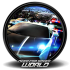 Télécharger Need for Speed World Gratuit