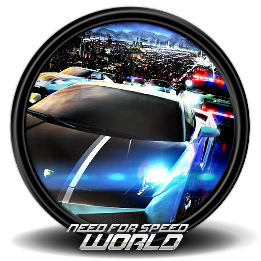 t l charger need for speed world gratuit. Black Bedroom Furniture Sets. Home Design Ideas