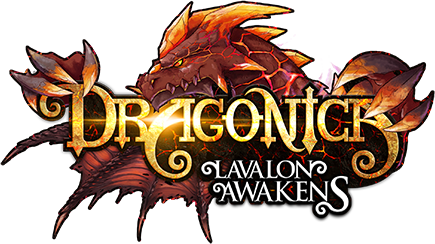 dragonica-img