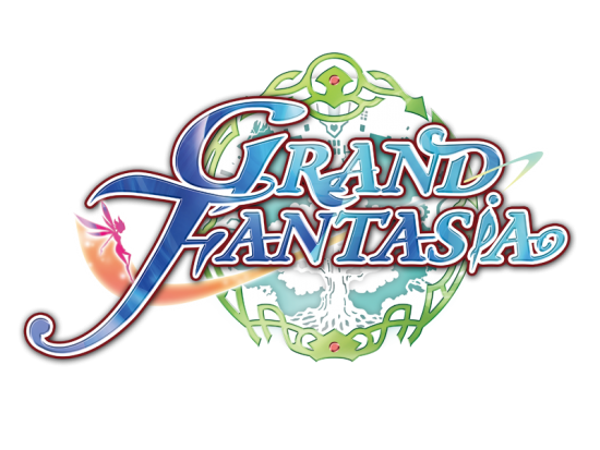 grand-fantasia-img
